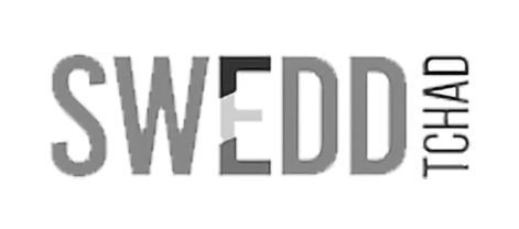 Logo_partanaire_0010_SWEED